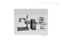 X射線應力分析儀MSF-3M/PSF-3M