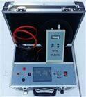 电力多功能电缆识别仪