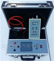 SX-201BF型电缆识别仪