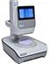 美国HunterLab Aeros分光测色仪