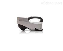 MiniScan EZ 4500L分光光度计
