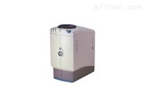 家电色差检测LabScan XE家电测色仪