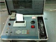 DLC-100A高低压电缆故障测试仪