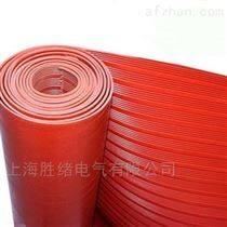 防靜電膠板/高壓絕緣墊