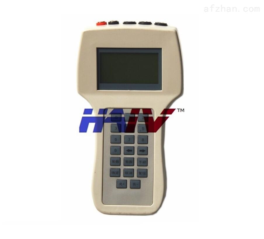 HVCY2000S单相电能表校验仪