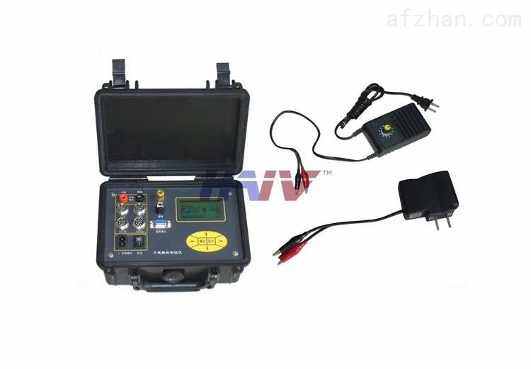 HVHB2200户表接线测试仪