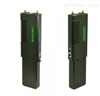 ST9601MSC手持mesh无线传输设备