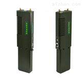 ST9601MSC原装手持无线传输设备