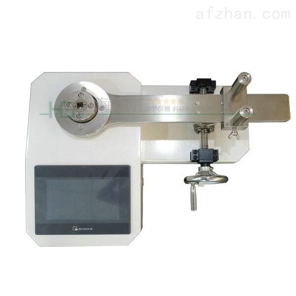 扭矩扳手标准检定仪