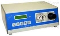 进口Ecolab V3025控制单元