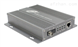 AEO-FM901-工業級百兆光纖收發器