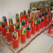 厂家直销 柔性 防火电缆  WTGE
