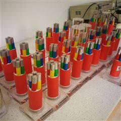 WTGE厂家直销 柔性 防火电缆  WTGE