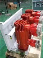 重庆市VS1-12户内高压永磁真空断路器厂家