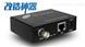 AEO-7100S同軸網絡傳輸器