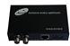 AEO-7108/POE-标准型POE百兆同轴网络高清传输器