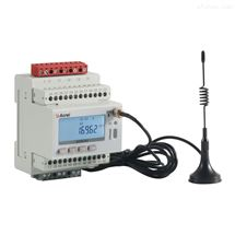 ADW300安科瑞ADW300无线计量仪表 分表计电电能表