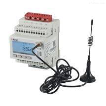 ADW300ADW300分项电能计量表无线通讯方便集抄管理