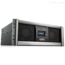 QSC Core 1100 一体化Core主机