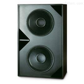 QSC SB-7218 DCS低音音响
