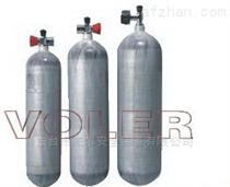 9升碳纤维瓶