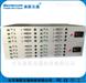 8路双向DVI视音频光端机