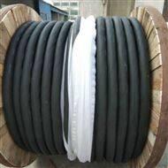 防水电缆JHS深水电机电缆