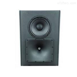 QSC SR-1020 DCS环绕扬声器