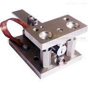 5吨固定式称重模块,称重传感器厂家