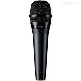 舒尔 Shure PGA57-LC 心形动圈乐器话筒