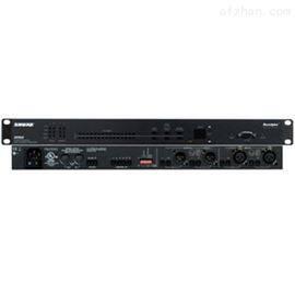 舒尔 SHURE DFR22 数字信号处理器
