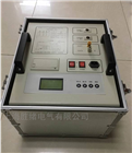 TE2000抗干扰介质损耗测试仪