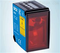 德国西克sick中程距离传感器DL50-N1123