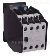 3TB-44交流接触器使用方法