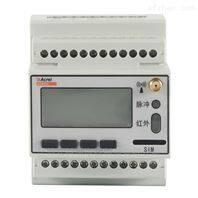 ADW300无线计量监测仪表