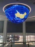 杭州LED电子显示屏厂家