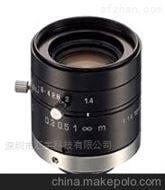 23FM16SP騰龍百萬像素16mm機器視覺工業鏡頭