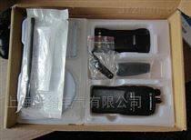 N10Ex 工业防爆对讲机