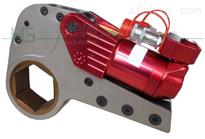 能卸汽車剛板螺絲的液壓力矩扳手M30-M36