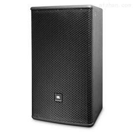 JBL AC195 10寸两路全频音响