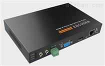 HDMI、VGA高清视频编码器