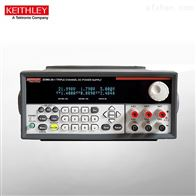 2300系列吉时利(Keithley) 电池模拟直流电源