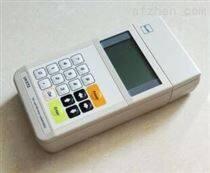 涡流式便携式膜厚计/日本 型号:LH-373