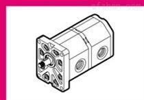 MARZOCCHI齿轮泵ALM1-R-5-E1
