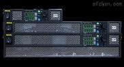 普源/RIGOL DP3007/DP3015/DP3030直流电源