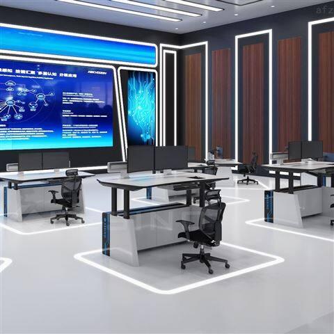 国内指挥中心控制台,厂家直销,全国保障
