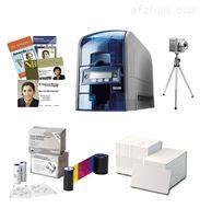 Datacard SD260证卡打印机