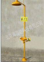 TB47-8005-1洗眼器  型号:TB47-8005-1  库号:M405854