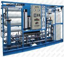 海水淡化工程设备