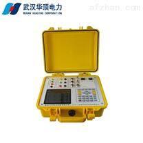 光伏发电用计量装置综合测试系统